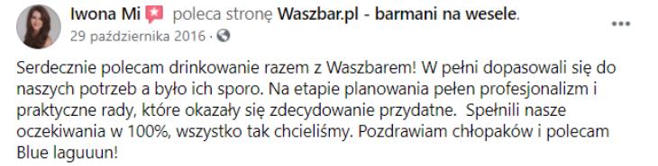 opinia-barman-na-wesele-11-1